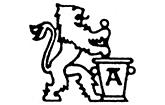 Löwen-Apotheke Grebenstein Logo
