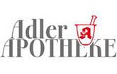Adler-Apotheke  Schwalmstadt Logo