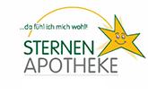 Sternen-Apotheke Gladenbach Logo