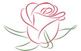 Apotheke Rosenthal Rosenthal Logo