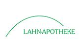 Lahn-Apotheke Biedenkopf Logo