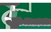 Apotheke am Hünstein Dautphetal Logo