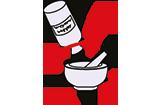 Westend-Apotheke Wetzlar Logo