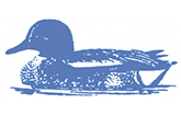 Enten-Apotheke Leun Logo