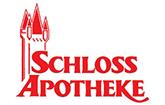 Schloß-Apotheke Dillenburg Dillenburg Logo