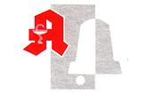 Glocken-Apotheke Sinn Logo