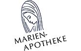 Marien-Apotheke  Fulda Logo