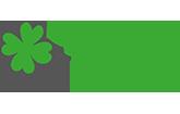 Glückauf-Apotheke Heringen Logo