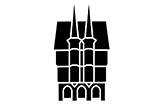 Apotheke am Rathaus Alsfeld Logo