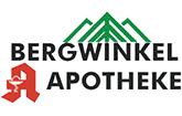 Bergwinkel-Apotheke Schlüchtern Logo