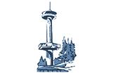 Rats-Apotheke Dransfeld Logo