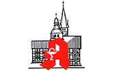 Altstadt-Apotheke Leinefelde-Worbis Logo