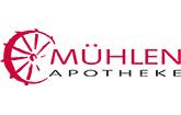 Mühlen-Apotheke Beverungen Logo