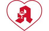 Arkaden-Apotheke Braunschweig Logo