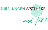 Nibelungen Apotheke Braunschweig Logo