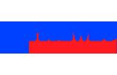 Spitzweg-Apotheke Braunschweig Logo