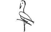 Storchen-Apotheke Braunschweig Logo