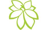 Flora-Apotheke Braunschweig Logo