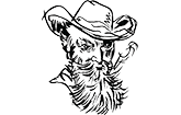 Wilhelm-Busch-Apotheke Wolfenbüttel Logo