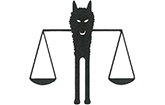 Wolf-Apotheke Wolfsburg Logo