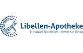 Libellen-Apotheke Gifhorn Logo