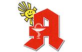 Sonnen-Apotheke Schönebeck Logo