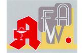 Fürstenwall-Apotheke Düsseldorf Logo