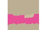 Pelikan-Apotheke Düsseldorf Logo