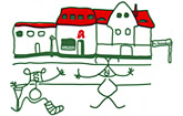Apotheke am Hackenbruch Düsseldorf Logo