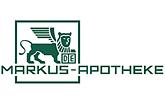 Markus-Apotheke Düsseldorf Logo