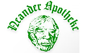 Neander-Apotheke e.K. Düsseldorf Logo