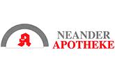 Neander-Apotheke Erkrath Logo
