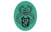 Pelikan-Apotheke Erkrath Logo