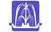 Sedenquell-Apotheke Erkrath Logo