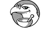 Adler-Apotheke Kirsten Langenfeld Logo