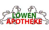 Löwen-Apotheke Mettmann Logo