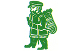 Kiependraeger-Apotheke Nettetal Logo