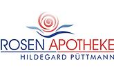 Rosen-Apotheke Grevenbroich Logo