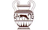 Römer-Apotheke Dormagen Logo