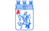 Martinus-Apotheke Dormagen Logo