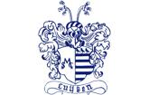 Leuken'sche-Apotheke Viersen Logo