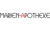 Marien-Apotheke Hückelhoven Logo