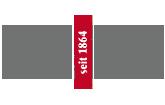 Hirsch-Apotheke Wegberg Logo