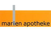 Marien-Apotheke Wegberg Logo