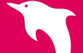 Delphin-Apotheke Wuppertal Logo