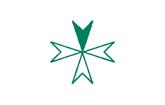 Kreuz-Apotheke Wuppertal Logo