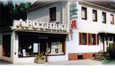 Apotheke am Schraberg Wuppertal Logo