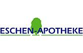 Eschen-Apotheke Wuppertal Logo