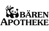 Bären-Apotheke Wuppertal Logo