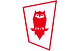 Eulen-Apotheke Velbert Logo
